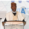 Aviation Minister Discloses Why Some Foreign airlines Are Prohibited Operation In Nigeria