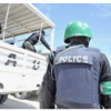 Fresh Attack: Policemen Rescue 84 Students, Dislodge Bandits In Katsina State