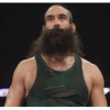 Jon Huber, Popularly known  To WWE Fans As Luke Harper, Drops Dead