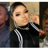 """I was Formally A Man For Almost 25yrs, Nothing To Show For It""- Bobrisky Briefs Reason For Changing Of Gender"