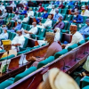 #Insecurity: Reps Drop Buhari's Summon, Apologise To Presidency