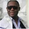 #Shocking: Who's SqueezingBakere's Balls - Femi Fani-Kayode