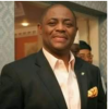 #Update: Why Can't He Answer The Question Rather Than Get His Nickers In A Twist - Femi Fani-Kayode