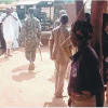 Soldiers Guard Herdsmen To Ogun Villages, Flog Residents For Rejecting Herders - The Nation Newspaper