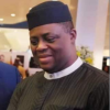 Femi Fani-Kayode Faults Nigerian Soldiers For Escorting Fulani Herdsmen To Whip Community In Ogun State