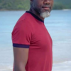 #Valentine Day: Will You Be My Valentine? Reno Omokri Gives Ladies Special Question To Ask The Man