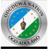 Herdsmen Disaster: Famous Pastor Says 'Oodu'a Nation Is Leaving Nigeria So Soon'