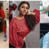 Chioma Burst Into Tears As Davido Abandons Her, Follow Model, Mya Yafai [Video]