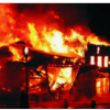 Inferno Killed One, Razed People's Property Worth Millions Of Naira At Onitsha, Anambra State