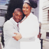 Messed Up Marriage: DonJazzy - I Was Once Married To Beautiful Queen