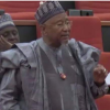 If You Want Another War, We Will Give It To You, Sen. Adam Threatens Igbos